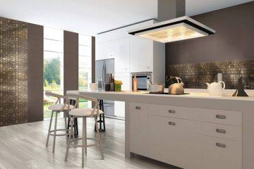 kitchen-waterproofing